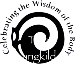 Tine Langkilde